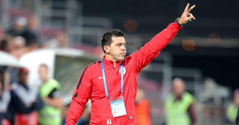 Cosmin Contra s-a inteles cu Dinamo! Gigi Multescu nu va mai fi antrenorul echipei: ce pozitie va ocupa 'Smurdul'