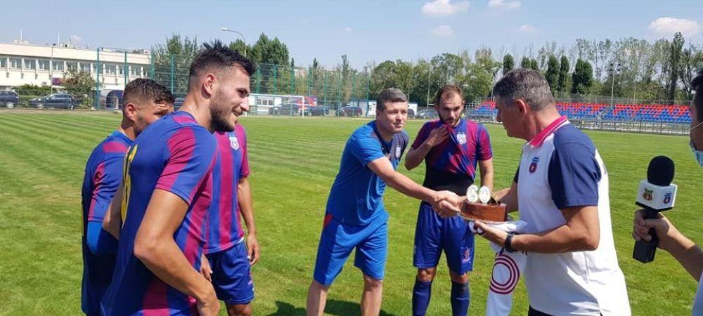 Campionatul in care Steaua, Dinamo, Rapid si FCSB dau lupta TOTALA in acest sezon! Anunt de ultima ora: unde vor juca
