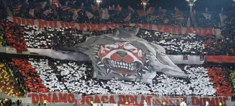 """Un fost jucator al lui Dinamo crede ca Cortacero a inceput cu stangul: """"Asta e marea lui greseala! Nu avea voie sa faca asa ceva!"""""""