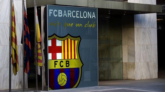 Barcelona NU-L LASA pe Messi sa plece gratis si cere 700 de milioane pentru transferul sau! Leo NU vrea sa vina la testul de coronavirus dinaintea noului sezon