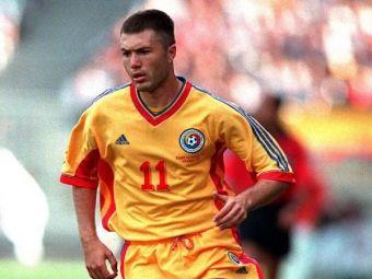 Un alt club din Romania salvat de conducatori spanioli?Adrian Ilie, intermediarul dintre cele doua parti!