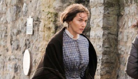"""Scena de sex care a facut-o MANDRA pe Kate Winslet. Nu e cea din """"TITANIC"""" si nu e cu un barbat! Actrita a regizat TOTUL"""