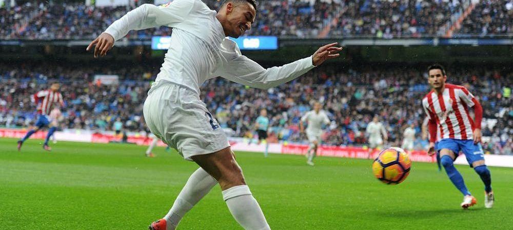 """Jucator cu 66 de meciuri in La Liga pentru Contra: """"S-au inteles, va semna!"""" Prima lovitura data in Spania dupa ce Dinamo a anuntat buget de Champions League"""