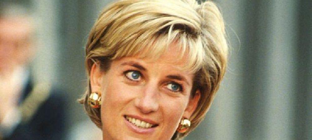 Nimeni se astepta la asta! Ce avea Printesa Diana INTOTDEAUNA la ea! Dezvaluiri incredibile la 23 de ani de la moartea ei!