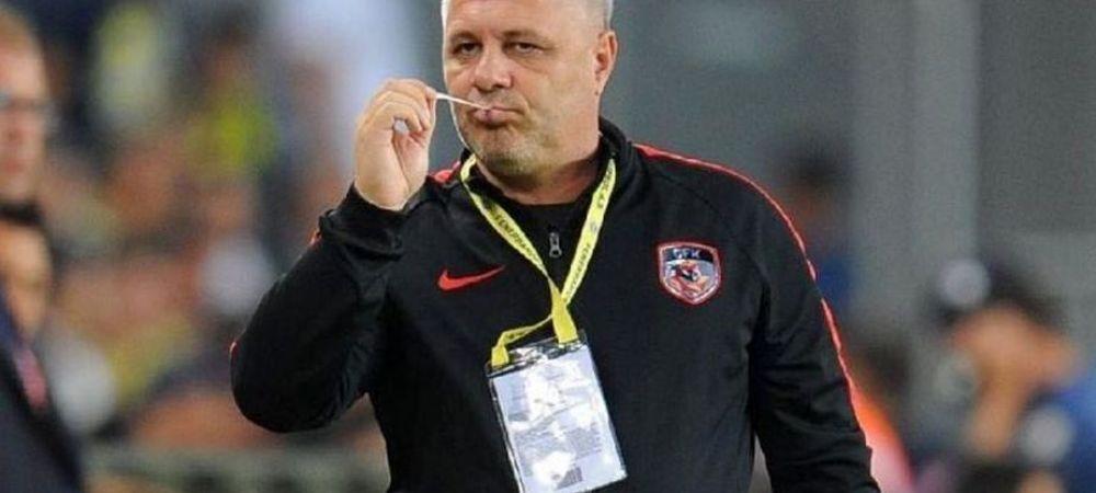 """Sumudica o DESFIINTEAZA pe Craiova dupa umilinta din Europa League: """"Au ras in Turcia de mine! Credem ca daca l-am luat pe Nistor am castigat campionatul!"""""""