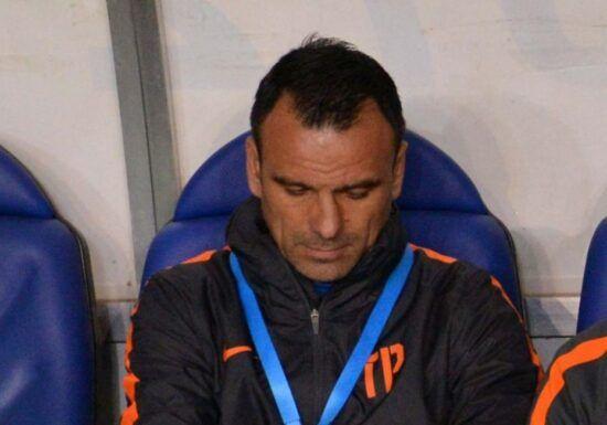 """Toni Petrea, criticat de un fost jucator al FCSB-ului! """"Fara logica, nu inteleg!"""" Decizia antrenorului care l-a pus pe ganduri"""