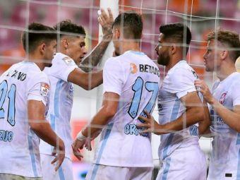 """""""E doar o echipa romaneasca de vitrina!"""" Fanii celor de la Backa Topola au dat de pamant cu FCSB! """"Acesta nu este locul in care ei sa castige!"""""""