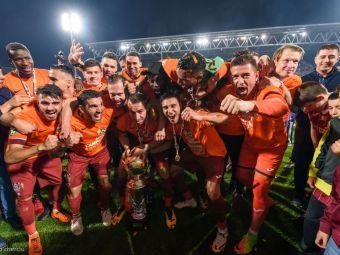 LOVITURA GREA pentru CFR Cluj! Dan Petrescu confirma ca poate pierde DOI JUCATORI importanti din echipa