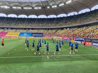 """Un conducator din Liga 1 avertizeaza: """"Sa avem curaj si sa lasam spectatorii pe stadioane, altfel ne prinde Euro 2020 cu tribunele goale!"""""""