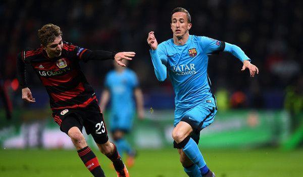 Contra, la un pas de o noua lovitura! Dinamo aduce un jucator care a evoluat pentru Barcelona in Champions League!