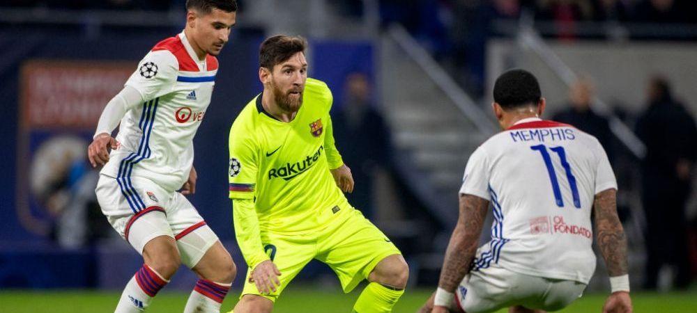 """Drum liber catre Barcelona! Unul dintre atacantii doriti de Koeman are acceptul antrenorului sa plece: """"L-as duce chiar eu cu masina acolo!"""""""