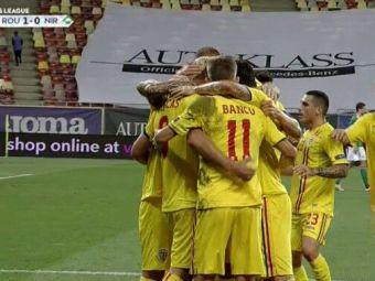 """""""Romania este o echipa care stie foarte bine sa joace cu mingea, diferita de cea a Norvegiei!"""" Care au fost cei trei romani remarcati de selectionerul Austriei"""
