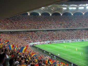 Ionut Stroe a facut ANUNTUL MOMENTULUI! Cand pot reveni suporterii pe stadioane