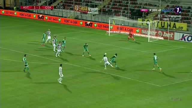U21 la EURO 2021   VIDEO Tricolorii au remizat cu Germania, 0-0, și părăsesc EURO neînvinși
