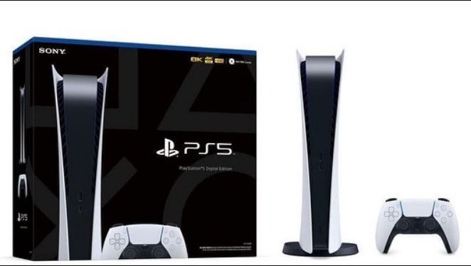 Sony a facut anuntul asteptat de toata lumea! Cat va costa noua consola PlayStation 5 si data la care va putea fi cumparata