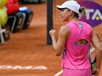 Traseu de foc pentru Simona Halep la Roland Garros! Pe cine va infrunta in primul tur la Paris
