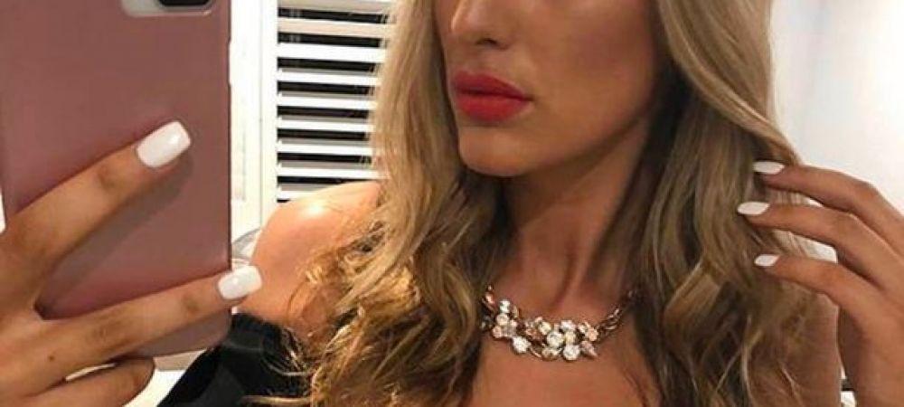 De la poze in bikini, la infractiuni ca in filme! Un celebru model de pe Instagram va merge la PUSCARIE! Cu ce se ocupa tanara de 25 de ani