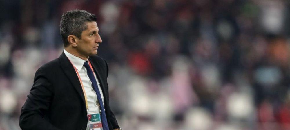Razvan Lucescu isi doreste sa castige Liga Campionilor Asiei in conditii extreme! Al Hilal are 30 de cazuri de Covid-19 in cadrul clubului