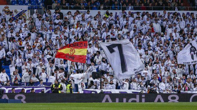 "Razboiul dintre Bale si Real Madrid continua de la distanta: ""Ar trebui sa pupe oriunde el calca"""