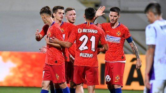 "Presa din Cehia analizeaza problemele de la FCSB inainte de duelul cu Slovan Liberec: ""Antrenorul va avea mari dureri de cap!"""