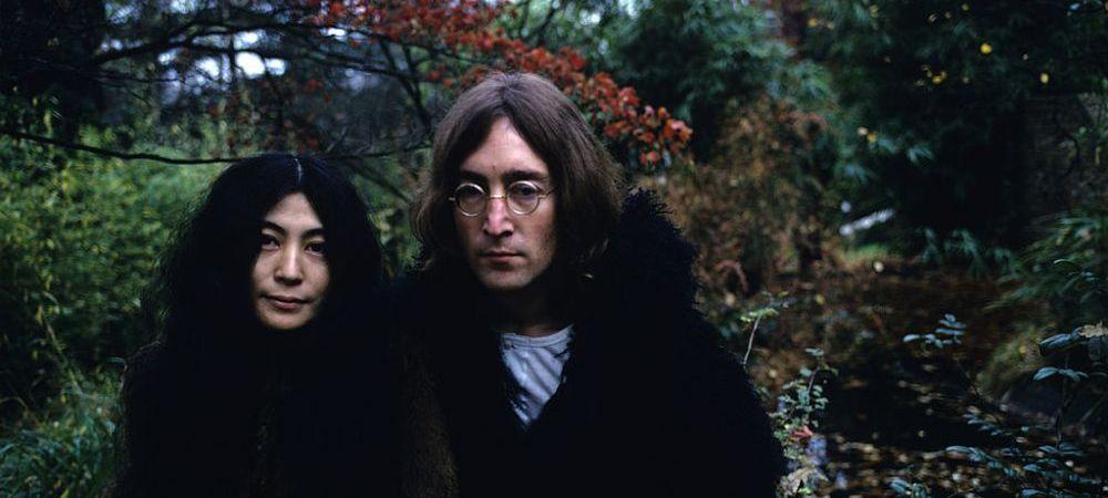 Dezvaluirile incredibile ale asasinului lui John Lennon! Motivul pentru care l-a ucis pe cantaret