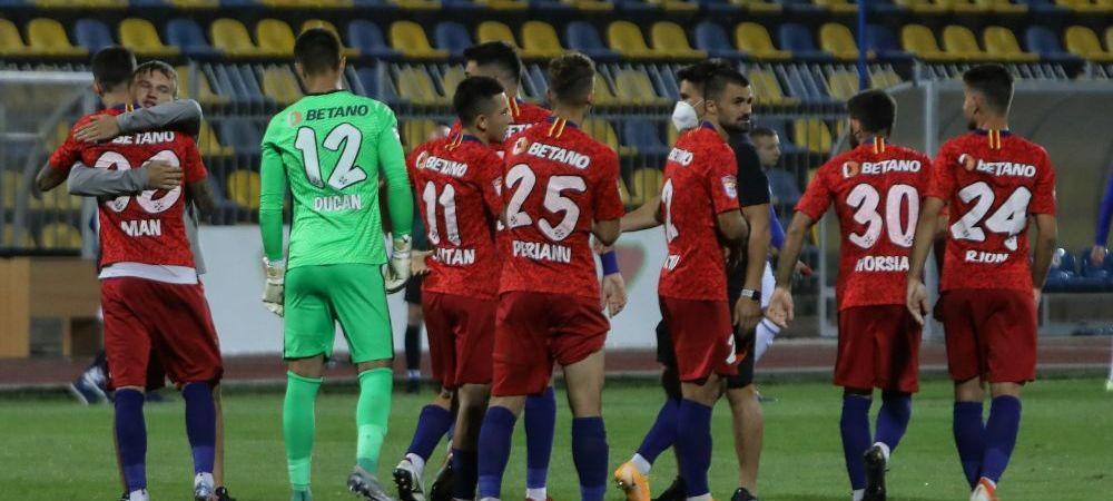"""Antrenorul lui Slovan Liberec, increzator inaintea duelului cu FCSB: """"Este clar ca ne-au crescut sansele"""""""