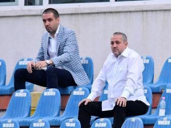 """Care este starea de sanatate a lui Mihai Rotaru!? Sorin Cartu a facut anuntul: """"Cred ca s-a inteles gresit"""""""