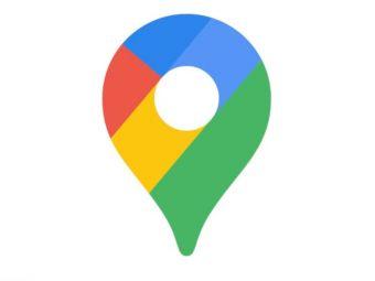Google se implica in lupta impotriva COVID-19 si lanseaza o functie pe Maps care iti arata cate cazuri sunt in zona in care te afli