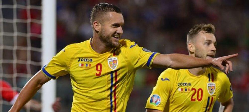 UEFA a stabilit programul preliminariilor Campionatului Mondial din Qatar 2022! Cand se joace primele partide