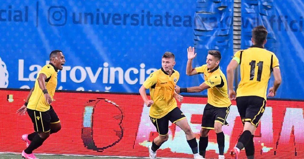 FC Voluntari - Sepsi Sf. Gheorghe, LIVE TEXT de la ora 18:00 | Voluntari, favorita in fata unei echipe fara victorie in noul sezon! Programul complet al etapei din Liga 1