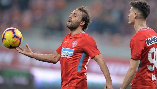 """Teixeira l-a avertizat pe Gigi Becali! """"Nu este de ajuns ca au calitate!"""" Ce le trebuie lui Man si Coman pentru a obtine transferul vietii"""