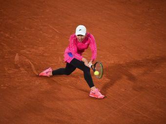Simona Halep - Sorribes Tormo 6-4, 6-0 | VICTORIEEE! Simona isi face CADOUL PERFECT la Roland Garros de ziua ei! Meci FANTASTIC facut de romanca