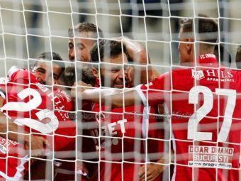 Intalnire de urgenta la Dinamo! Pablo Cortacero l-a bagat in sedinta pe Bogdan Balanescu! Spaniolul ar urma sa se intalneasca si cu suporterii