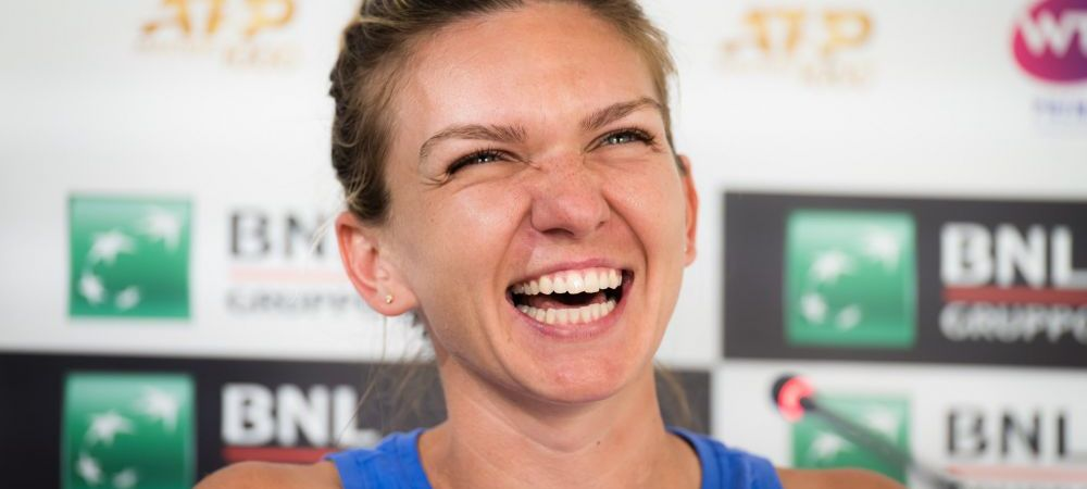 SUMA SERIOASA castigata de Simona Halep pentru fiecare dintre cele 24 victorii obtinute in 2020: cat a incasat numarul 2 WTA pentru fiecare game castigat