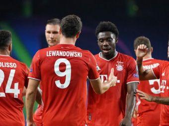 """Replica FABULOASA a unuia dintre campionii lui Bayern pentru cel mai celebru lant de fast-food: """"Am aplicat la voi! Nu m-ati sunat inapoi!"""" :)"""