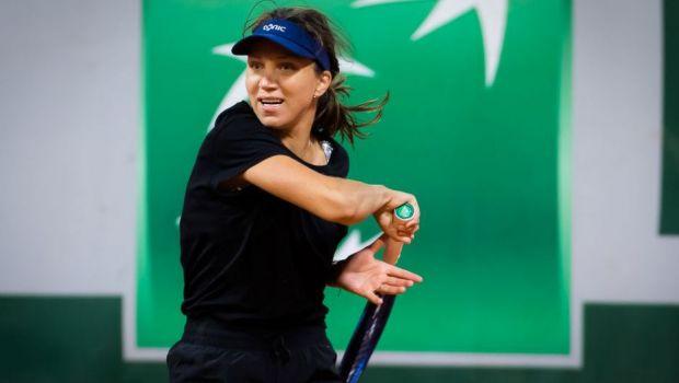 Suntem aproape sa avem din nou doua romance in top 50 WTA! Pe ce loc va urca Patricia Tig, desi a fost eliminata dureros in turul 3 la Roland Garros