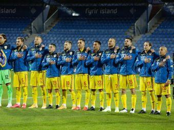"""OPINIE   Gabriel Chirea, dupa meciul care ne goneste de la Europeanul pe care il organizam: """"10 adevaruri incomode"""""""