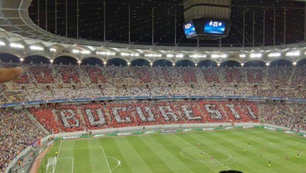 Dinamovistii au stabilit un record MAJOR pentru Romania: 10 000 de socios in Program DDB! Ce spun fanii