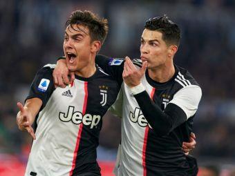 Presedintele lui Juventus a CONFIRMAT strategia pentru perioada viitoare! Torinezii isi schimba radical filosofia clubului dupa pandemie