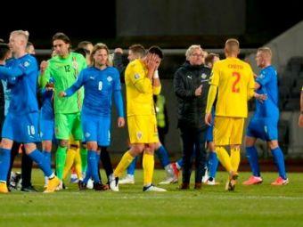 """Ionut Lupescu, critici DURE la adresa nationalei: """"Dupa 3 meciuri vrei aplauze?! N-am jucat nimic!"""" Atac cu talpa la FRF: """"Nu exista oameni capabili!"""""""