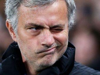 HALUCINANT! In minutul 82, Mourinho o conducea cu 3-0 pe West Ham! Ce s-a intamplat pana la finalul meciului depaseste orice imaginatie: s-a terminat 3-3!