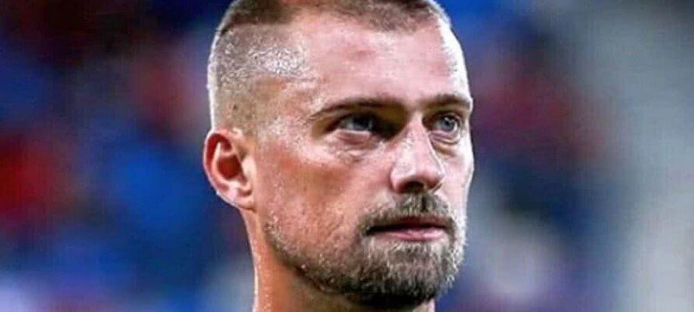 """Revine Gabi Tamas la Dinamo?! """"Poate la iarna! Tin in permanenta legatura cu spaniolii!"""" Ce spune de noul actionariat din Stefan cel Mare"""