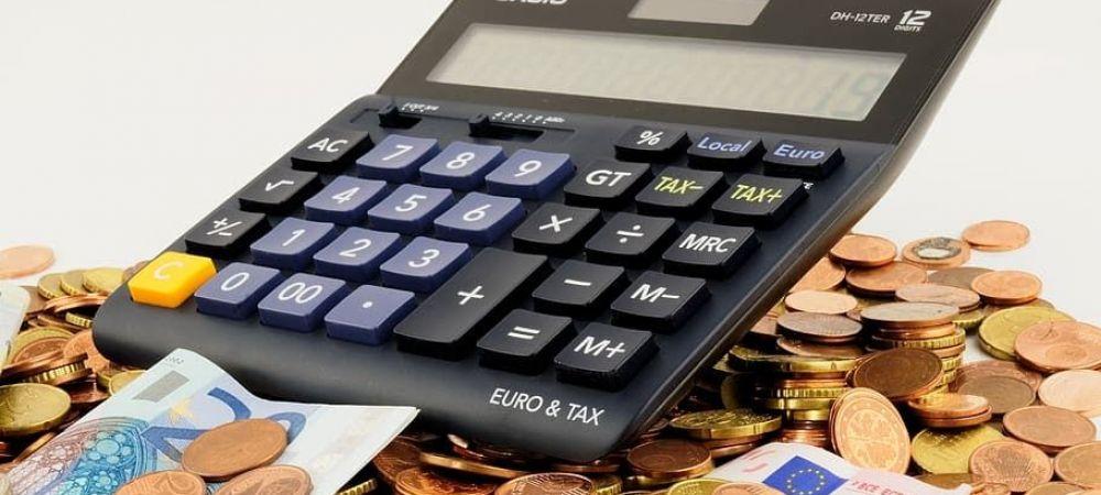 (P) Top 6 metode pentru recuperarea datoriilor
