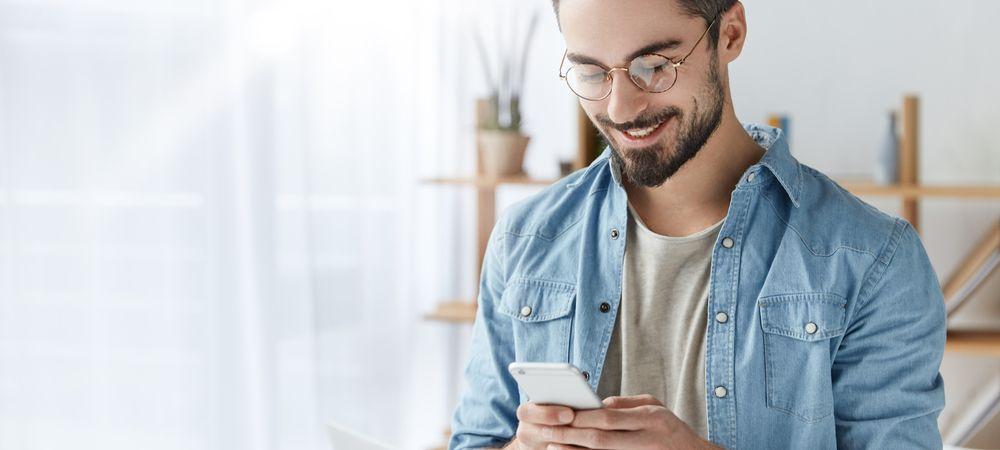 (P) 5 beneficii pe care trebuie să le ofere un site de pariuri serios clienților săi