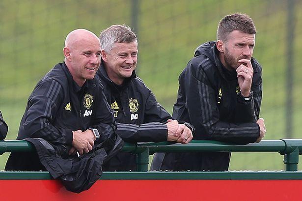 Revolutie la Manchester United! Clubul a cumparat 20 de jucatori cu o suma mult mai mica decat salariul lui Alexis Sanchez