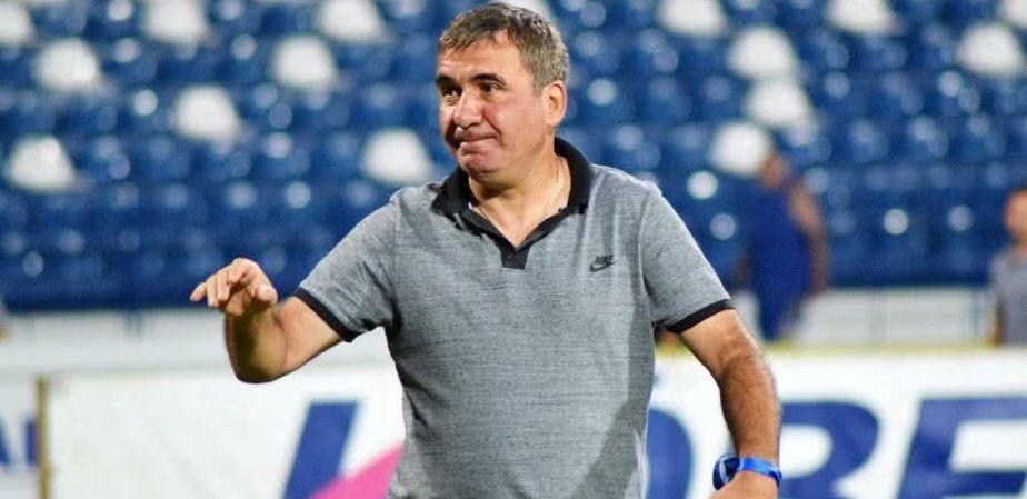 """Gica Hagi, impresionat de proiectul 'Nuevo Dinamo'! """"E ceva fantastic, un proiect mare!"""" Ce ii transmite lui Cosmin Contra"""