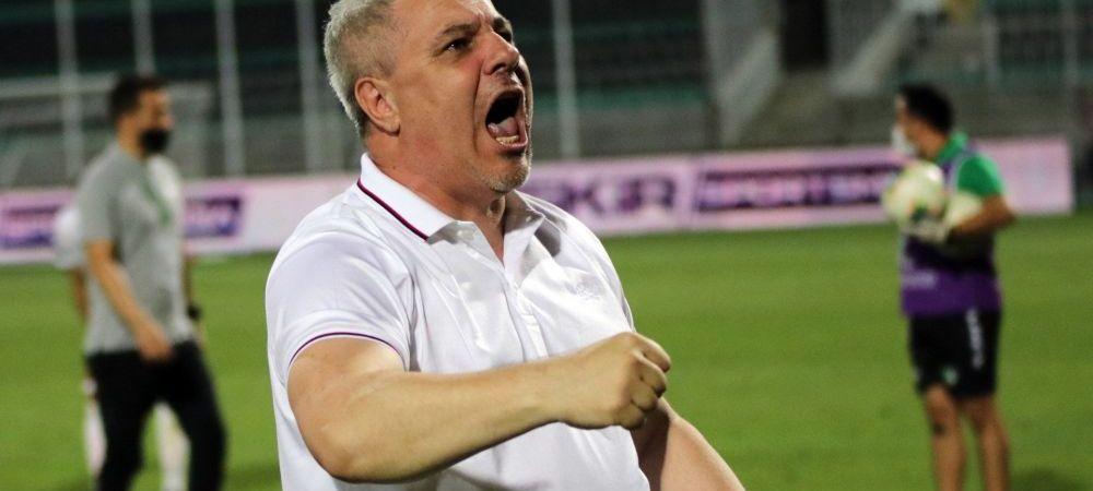 Prima victorie pentru Sumudica in campionat! Antrenorul roman, IN CARANTINA dupa razboiul de la Antalya