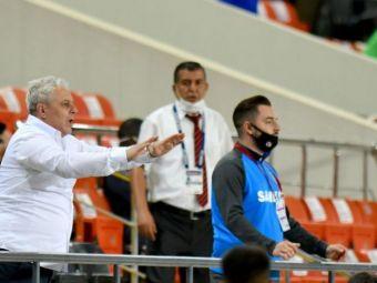 "Sumudica, DEZLANTUIT dupa prima VICTORIE in noul sezon din Turcia: ""Cine vrea sa ma alunge din Turcia are o singura varianta!"""