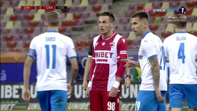Cortacero a decis sa SCOATA marca fanilor de pe tricourile de joc! Cum a DISPARUT 'Doar Dinamo Bucuresti' de pe noile echipamente