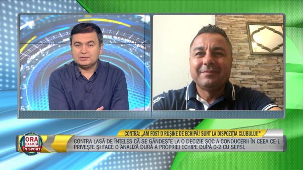 """Transferurile 'de TOP' ale spaniolilor, nepregatite pentru Liga 1: """"Nu sunt pregatiti pentru nivelul asta de joc!"""" Salariile, principala problema: """"Cred ca domnul Becali e invidios!"""""""